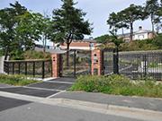 こだわりの門構え – 兵庫県芦屋市 T様邸の詳細はこちら