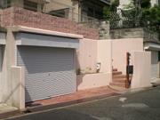 暖かな色に包まれた小道と家庭菜園のある庭 – 大阪府箕面市 N様邸の詳細はこちら