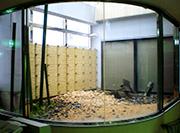 和とモダンが調和する庭 – 大阪府大阪市 T興業様の詳細はこちら