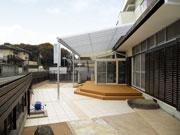 ペットと家族が楽しめる空間に – 大阪府堺市 M様邸の詳細はこちら