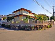 メンテナンスのしやすいお庭に – 大阪府吹田市 Y様邸の詳細はこちら