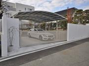 ドッグランのある庭 – 大阪府豊中市 K様邸の詳細はこちら