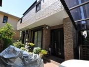外壁塗装工事 屋根カバー工法 - 大阪府豊中市A様邸の詳細はこちら