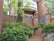 アートウォールで安全な外廻り空間にリフォーム - 大阪府豊中市A様邸の詳細はこちら