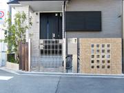 閉塞感の無い柔らかでナチュラルな空間 – 大阪府豊中市 A様邸の詳細はこちら