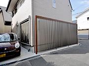 省スペースをプラスGで有効利用 – 大阪府豊中市 I様邸の詳細はこちら
