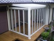 ジーマで蘇る和風庭園リフォーム – M様邸の詳細はこちら