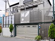 スタイリッシュな門廻りにリフォーム – 大阪府豊中市 N様邸の詳細はこちら