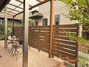 お気に入りのお庭でガーデニングライフ – 大阪府豊中市 T様邸の詳細はこちら