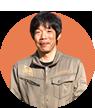"""""""ハイパー庭師"""" あべべ のブログ"""