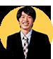 Action Dream Garden ハヤトの奮闘日記