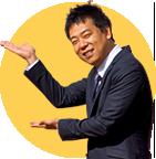 """""""鉄馬""""乗り後藤の…鼓動を感じよう!!"""