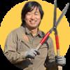 田中 竜宏