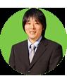 LOVE GARDEN 康師のずぃずぃブログ