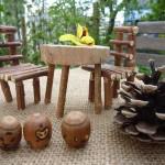 木工手作りキット