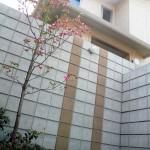 和洋どちらでも合わせれる木です by田中