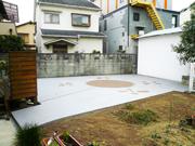 手間いらずで多目的空間に – 大阪府藤井寺市 K様邸の詳細はこちら