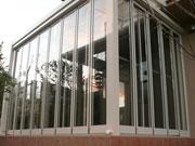 大好きな植物たちのために – 大阪府羽曳野市 O様邸の詳細はこちら