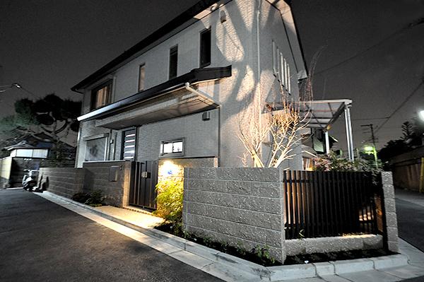 higashiosaka-h002_large-night