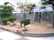 スッキリするお庭 – 大阪府松原市 Y様邸の詳細はこちら