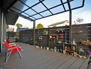 家族で楽しめるプライベート空間 – 大阪府箕面市 T様邸の詳細はこちら