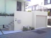 ビフォーアフター「駐車スペースを増やしたい」 – 大阪府堺市 H様邸の詳細はこちら