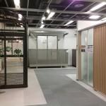 新商品 ダブルエントランス&テラス屋根。