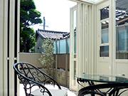 ワンちゃんと過ごす明るいNEW暖蘭物語 – 大阪府吹田市 A様邸の詳細はこちら