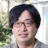 田中 竜宏の詳細はこちら