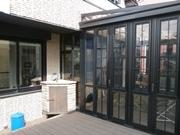 安全で快適な庭空間へ – 大阪府茨木市 M様邸の詳細はこちら