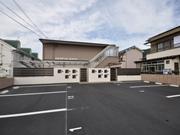 雰囲気を一新させたアパート外構リフォーム ー 大阪府池田市A様邸の詳細はこちら