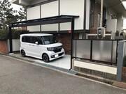 駐車スペースの拡張- 大阪府吹田市K様邸の詳細はこちら