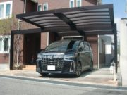 家族で楽しめるお庭にリフォーム - 大阪府豊中市K様邸の詳細はこちら