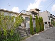 明るく開放的な空間に – 大阪府豊中市 H様邸の詳細はこちら
