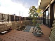 広々と子供が遊べる空間作り – 大阪府豊中市 I様邸の詳細はこちら