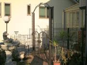 愛犬も安心の開放的なガーデンリフォーム – 大阪府豊中市 M様邸の詳細はこちら
