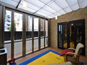 もう一つのリビングルーム – 大阪府豊中市 S様邸の詳細はこちら