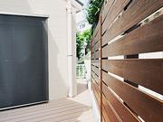 敷地を最大限に活用した空間 – 大阪府豊中市 T様邸の詳細はこちら