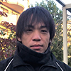 西田 優の詳細はこちら